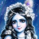Sejal's avatar
