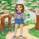 balleriana's avatar