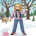 Joanne M.'s avatar