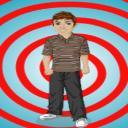 Crazyfred02's avatar