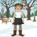danette's avatar