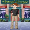 trish's avatar