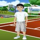 Henwin's avatar