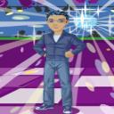 Saphire4's avatar
