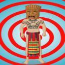 Scott S's avatar