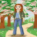 Emm's avatar