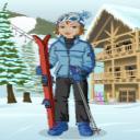 Deni22's avatar