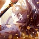 泡沫's avatar