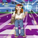 sandyego's avatar