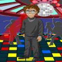exjak's avatar