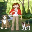 Melinda's avatar