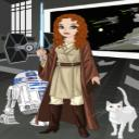 Élbereth's avatar