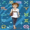 adri's avatar