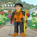 Frank Robinson's avatar