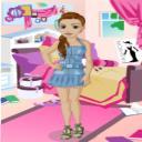 ♥ Joick ♥'s avatar