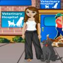 Jackie G's avatar