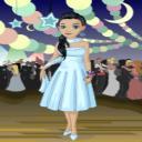 Miss Q&A's avatar