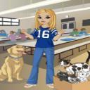 ashley h's avatar