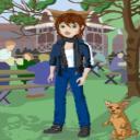 Daisy77's avatar