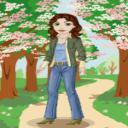 Sittelle's avatar