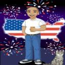The Fonz..Ayyy's avatar