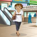 q8_pinkish's avatar