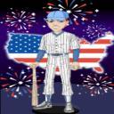 JasonF's avatar
