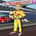 reymond's avatar