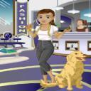 Grey's Anatomy FANATIC's avatar