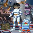 crystalonyx3's avatar