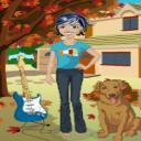 Cidtheo's avatar