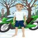 seekinglife2020's avatar