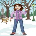 I like skushies!'s avatar