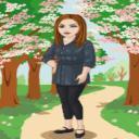 :]'s avatar