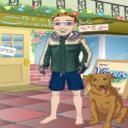 Paulh's avatar