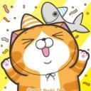 嘉嘉嘉's avatar