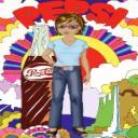 Redbird's avatar