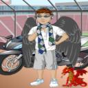kenkwok's avatar