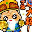 .'s avatar