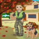 Tinker's avatar