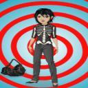 rainbowbandit@sbcglobal.net's avatar