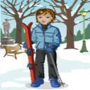 duna's avatar