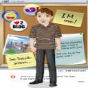 Da guy's avatar