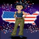 Tavia E's avatar