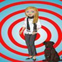Krista <3's avatar