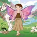 杏榆's avatar