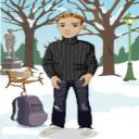 Boby Malin's avatar