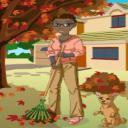 robee's avatar