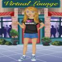 Lorena's avatar