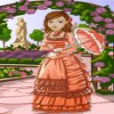 Rossana's avatar